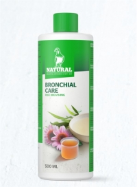 Natural Bronchial Care