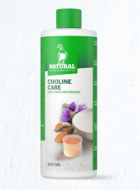 Natural Choline Care