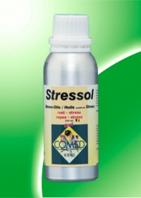 STRESSOL Bird Zwalcza stres 250ml
